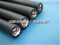 CEFR国标CEFR电缆图片小猫CEFR船用电缆结构