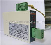 普通型温湿度控制器价格
