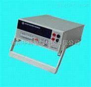 SB2232直流电阻测量仪