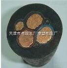 6/10KV UGF 3*95高压矿用橡套软电缆