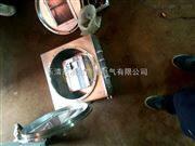 FXK不锈钢防水防尘防腐控制箱