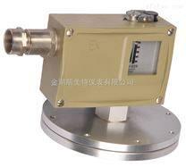 双触点压力控制器/压力开关/D500/7DZ
