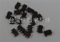供應LED驅動IC