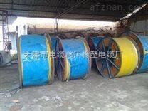 供应发布-YC橡套电缆 2*1+1*1  YCW 重型橡套软线3*1+1*1