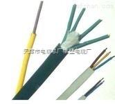 5*2*7/0.37通信电缆MHYV煤矿用信号传输线