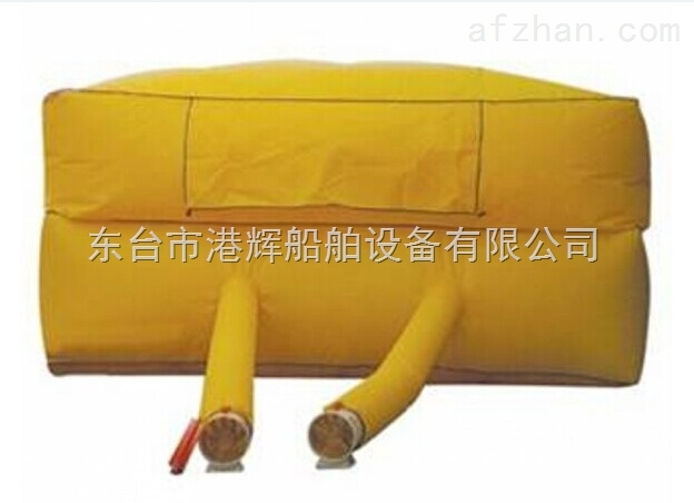 长期供应消防救生气垫  救生气垫专业提供
