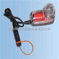 长期供应锂电池救生衣灯