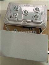 GAD605-J/固态应急照明灯