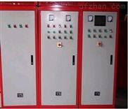 自动巡检柜|EPS消防应急电源
