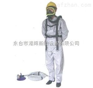 优质供应自吸式长管呼吸器