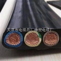 阻燃重型橡套软线3*2.5+1*1.5【Z低含税价格】