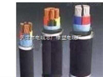 太原MVV220.6/1KV煤矿用电缆,MVV22电缆