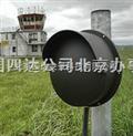 微波对射探测器价格 周界报警系统