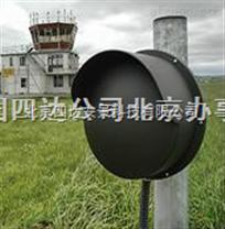 微波对射探测器周界报警系统