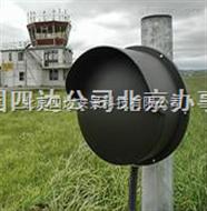 微波對射探測器價格 周界報警系統