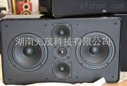 丹麦JAMO尊宝经典THX音箱新贵D600PTX 5.1家庭影院系统