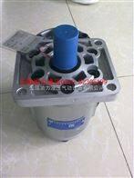 长源齿轮泵CBN-F63-BFHL