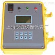 KZC30数显绝缘电阻测试仪