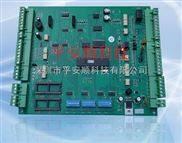 DZB-V6.0/DZB-V6.8-上海ID/IC停车场大主板 多少钱 价格
