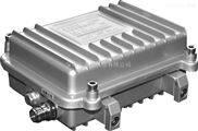 LA-PY680民用级无线微波传输设备