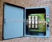 NHF-250/4,NHF-250/4R,NHF-250/4Z 负荷铁壳开关