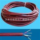 YVFR耐寒电缆 YVFR耐低温电缆