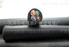 YZW橡套电缆3*2.5价格 YZW橡胶软电缆3*4厂家