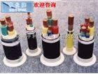ZR-IJVPVPR电缆ZR-IJVP2VP2-china电缆