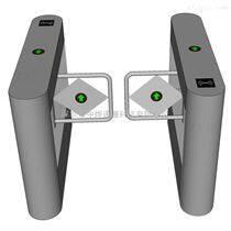 標準擺閘 擺閘系統方案 大門管理系統
