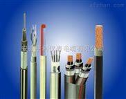 3加3线芯铜带铠装AFHBRP22变频电缆