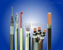 包运费FS-BPYJVP屏蔽变频电缆厂