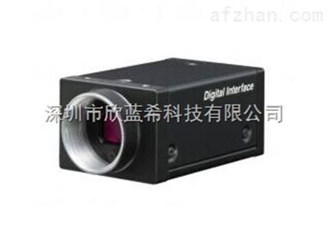 数字视频摄像机组件