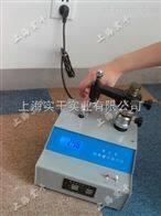 SGSLC数显量仪测力计上海数显量仪测力计哪家好
