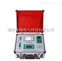 全自动变压器消磁机生产厂家价格