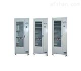 ST安全电力工器具柜