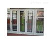ST電力安全工具柜價格