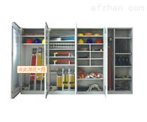 ST温控工具柜