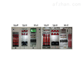 ZNGH-10型�K智能烘干除湿安全工具柜