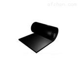 黑色 10KV绝缘胶垫
