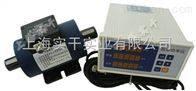 扭矩测试仪动态扭矩测试仪(曳引机)