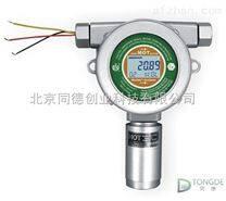 在线氮氧化物检测仪