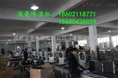 简阳工业除湿机价格