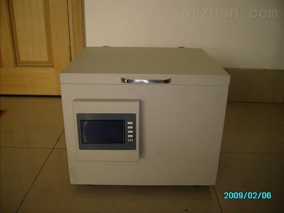 HV-ZD6石油脱气震荡仪