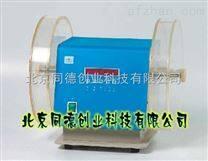 脆碎度检测仪 片剂脆碎硬度测定仪