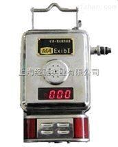 一氧化碳传感器GTH1000