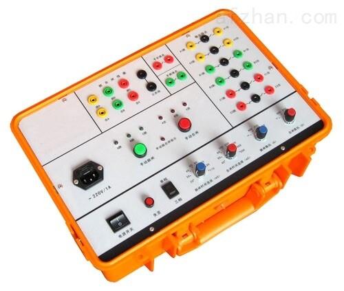 HV-3657高压断路器模拟装置