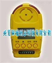 便携式一氧化氮报警仪