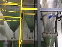 酱油粉喷塔干燥机