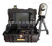四川遂寧即插即用應急視頻遠程監控系統