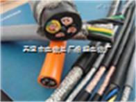 KVVRP电缆是什么电缆